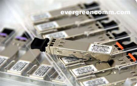 Cisco SFP GLC EX SMD